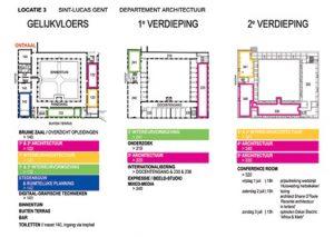 Full view leaflet Sint-Lucas+