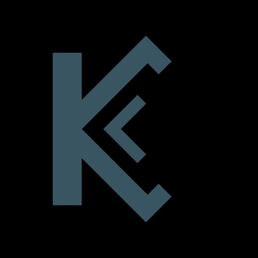 Kris Provoost | interdisciplinary designer